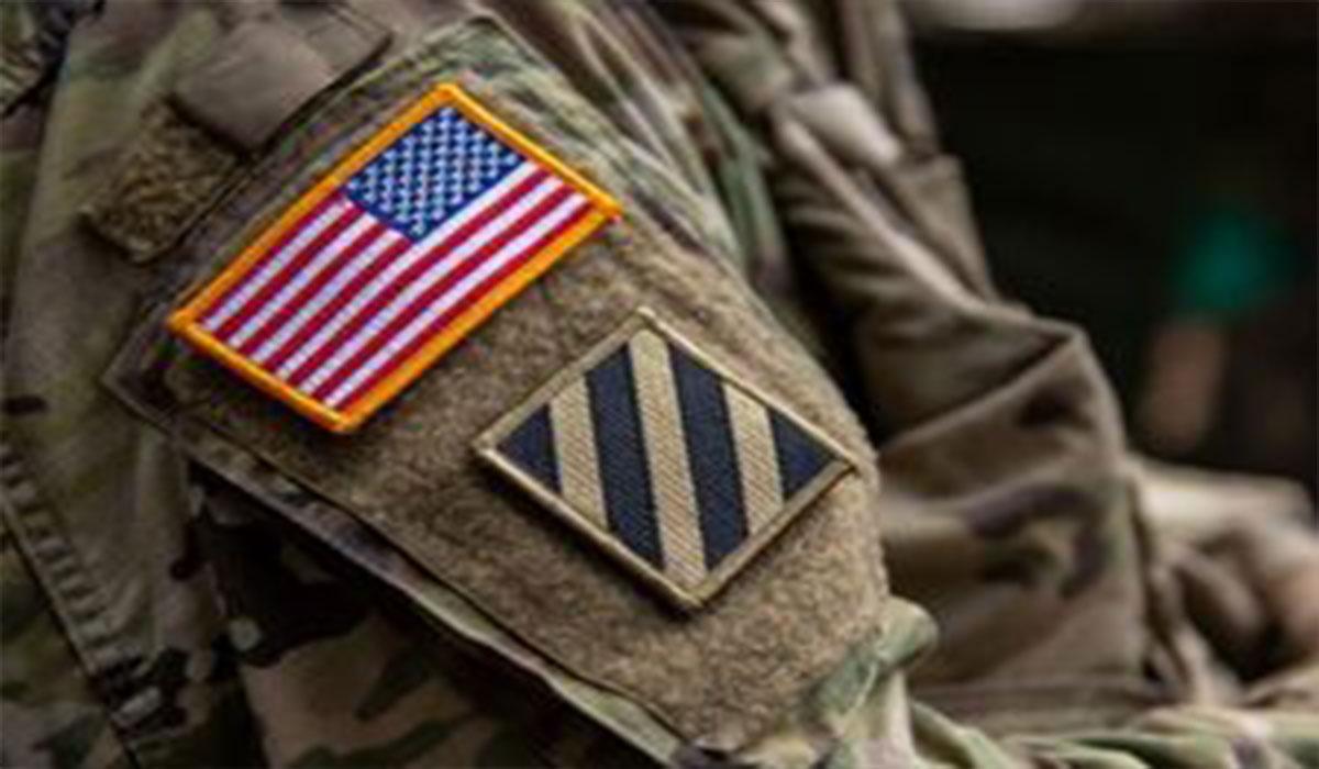 اعترافات فرمانده آمریکایی درباره طالبان