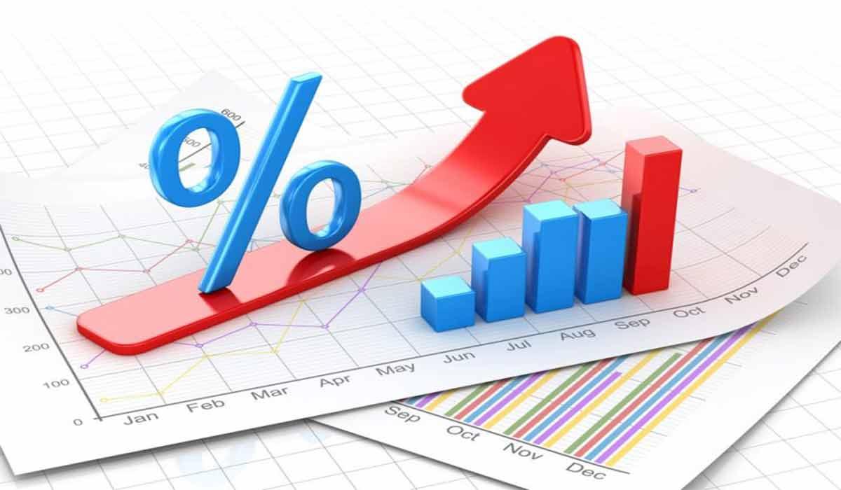 تورم چرا به۴۰ درصد رسید؟!