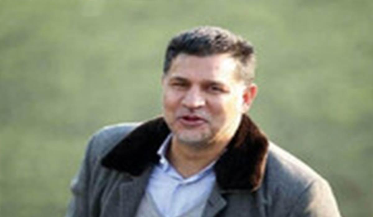 ضد فوتبال بازی کردن بحرینیها با بیان علی دایی