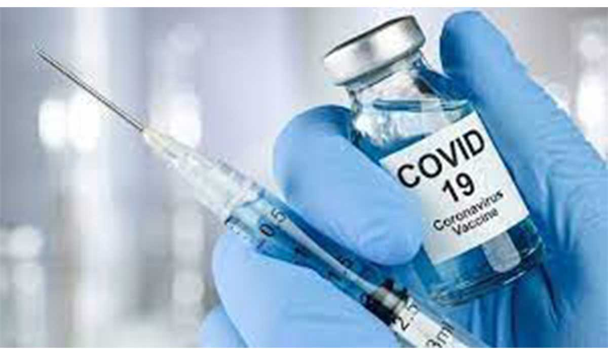 بعد از واکسیناسیون احتمال مرگ چقدر کمتر می شود؟!