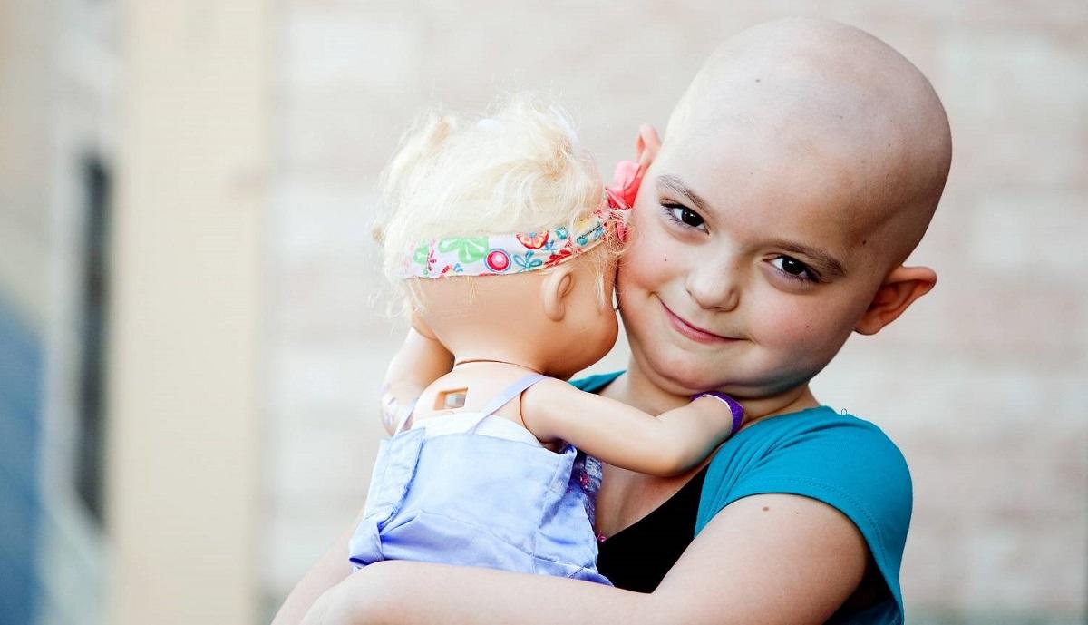 باورهای نادرست درباره سرطان