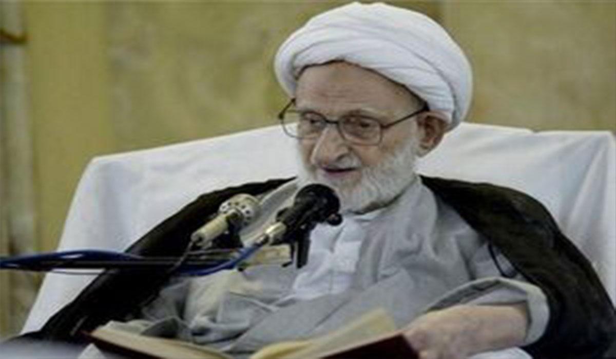 خوشا بحال کسی که قرآن را بفهمند!