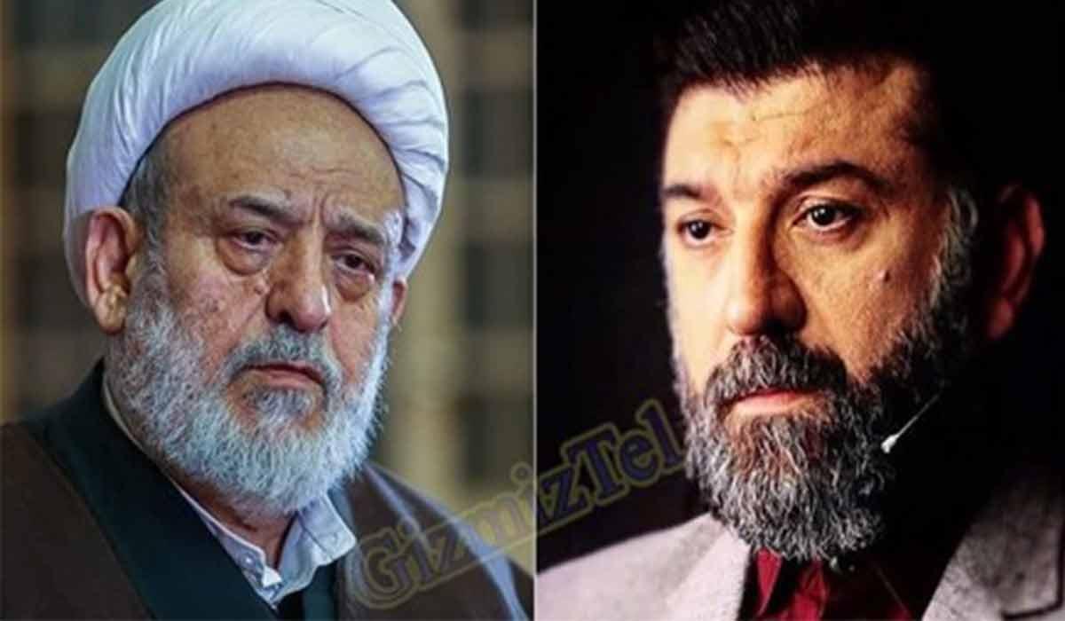 فوتبالیست شدن علی انصاریان به روایت عمویش!