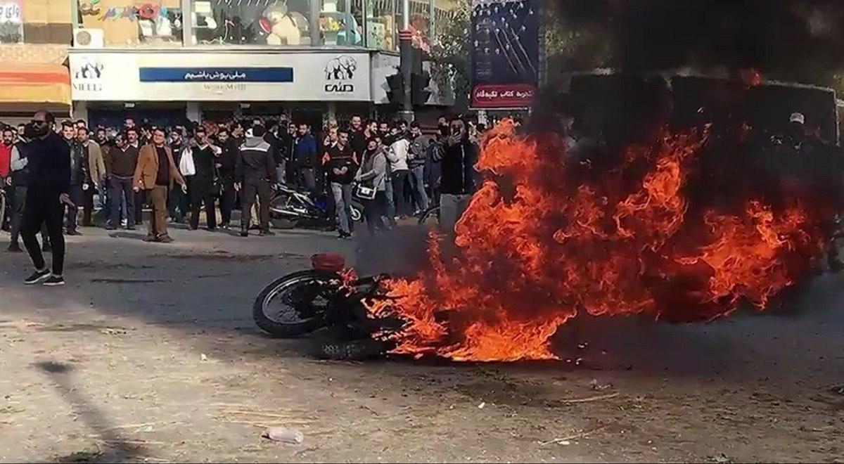اعترافات اشرار دستگیر شده!!! و نظر مردم...