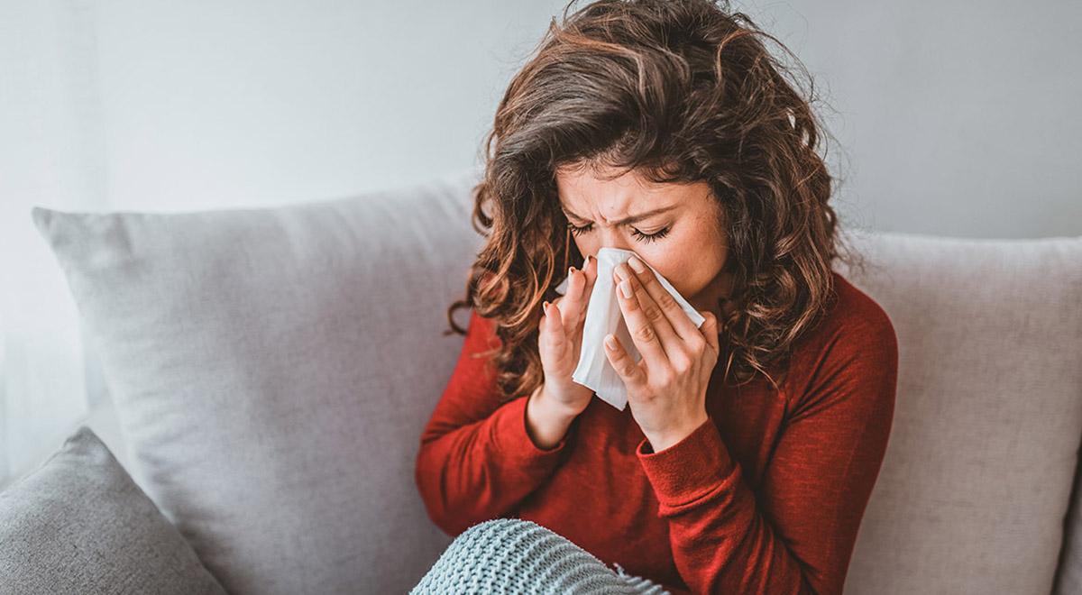 برای سرما خوردگی چقدر باید هزینه درمان کنیم