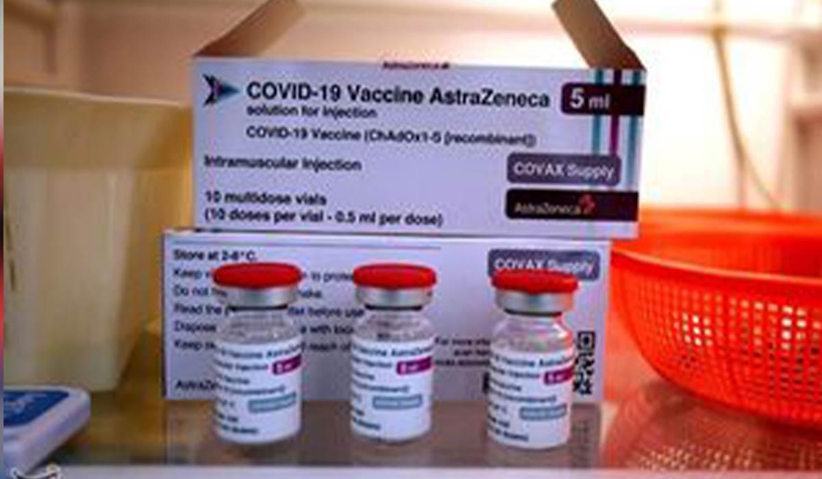 چرا واکسن های کرونای موجود در بازار تقلبی است؟!