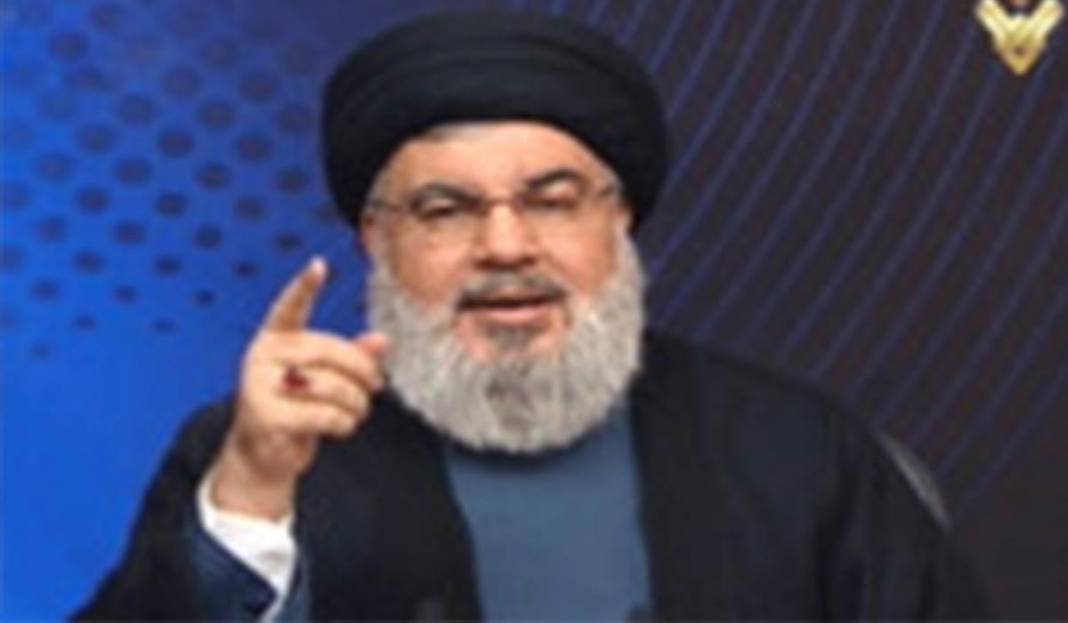 امام خمینی یک الگو و جایگزین متمدنانه برای بشریت معرفی کرد