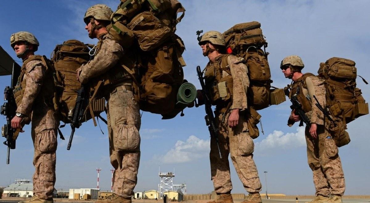 خشم کُردهای سوریه از عقب نشینی نیروهای آمریکایی از شمال سوریه