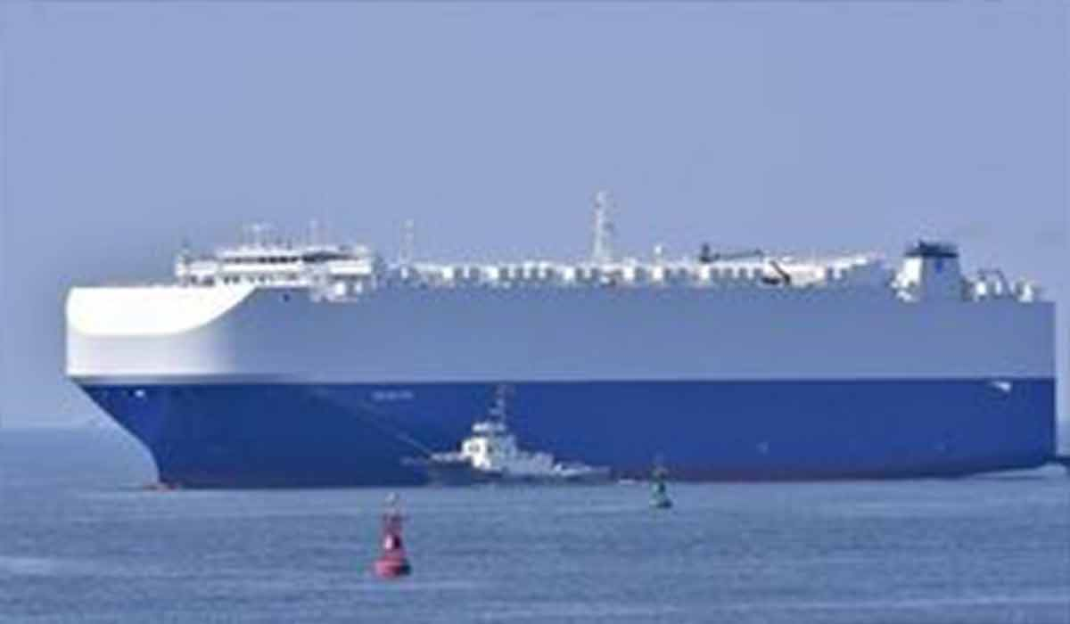 انفجار کشتی رژیم صهیونیستی چه عواقبی دارد؟!