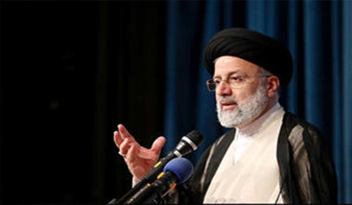 سلاح اتمی جایگاهی در دکترین دفاعی ایران ندارد