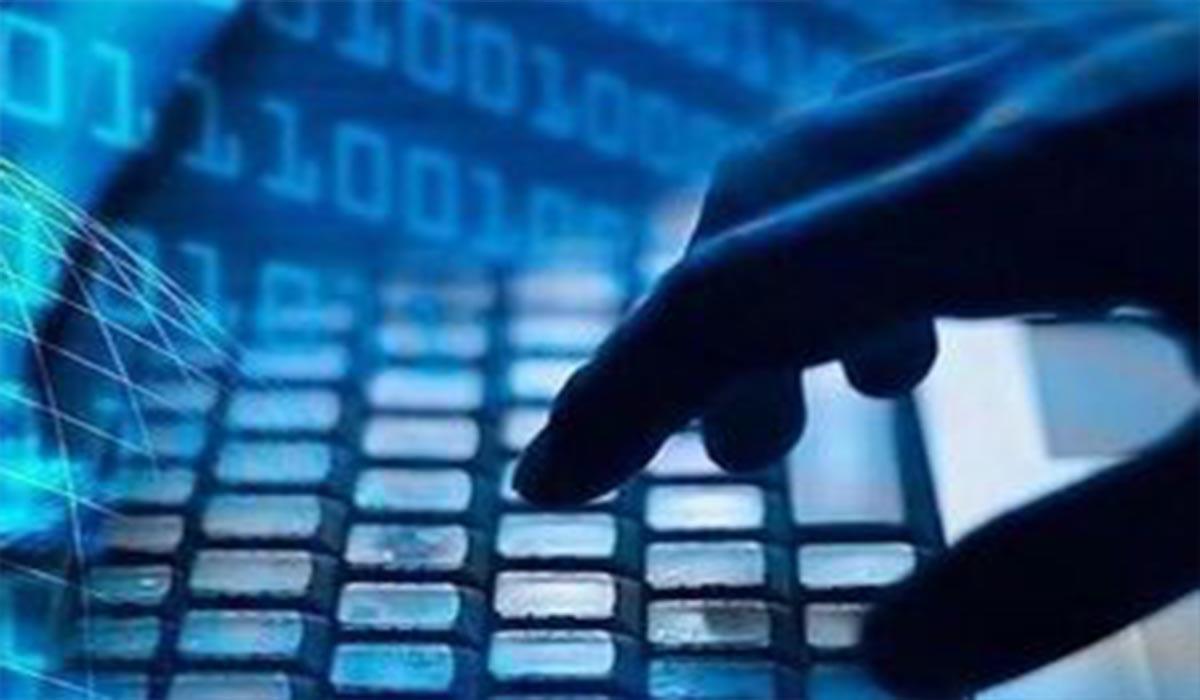 حمله سایبری چگونه انجام می شود؟!