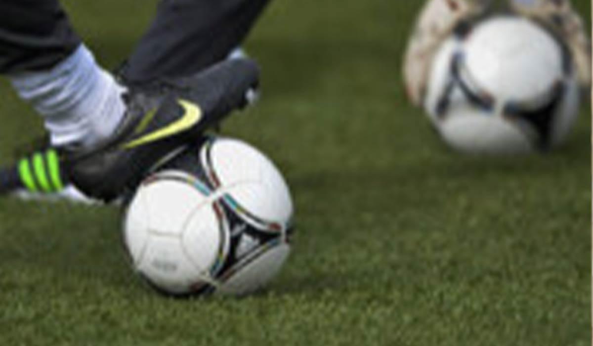 جادوگر در فوتبال و فوتسال ایران!