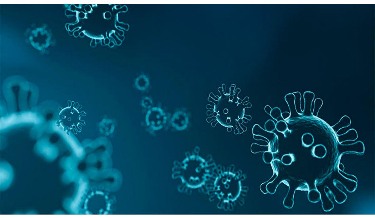 آیا طب سنتی میتواند حریف ویروس کرونا شود؟