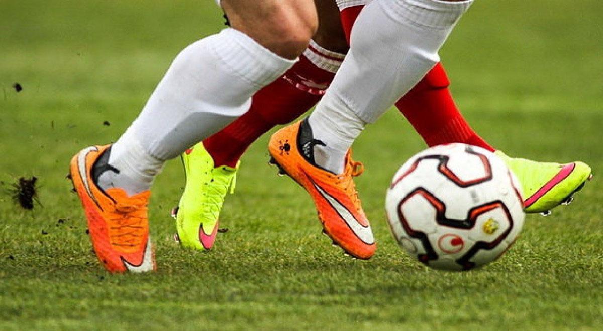 تکلیف لیگ برتر فوتبال چه میشود؟