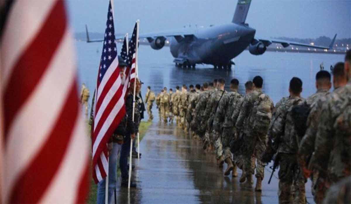 حمله آمریکا به نطنز یک ایده احمقانه!