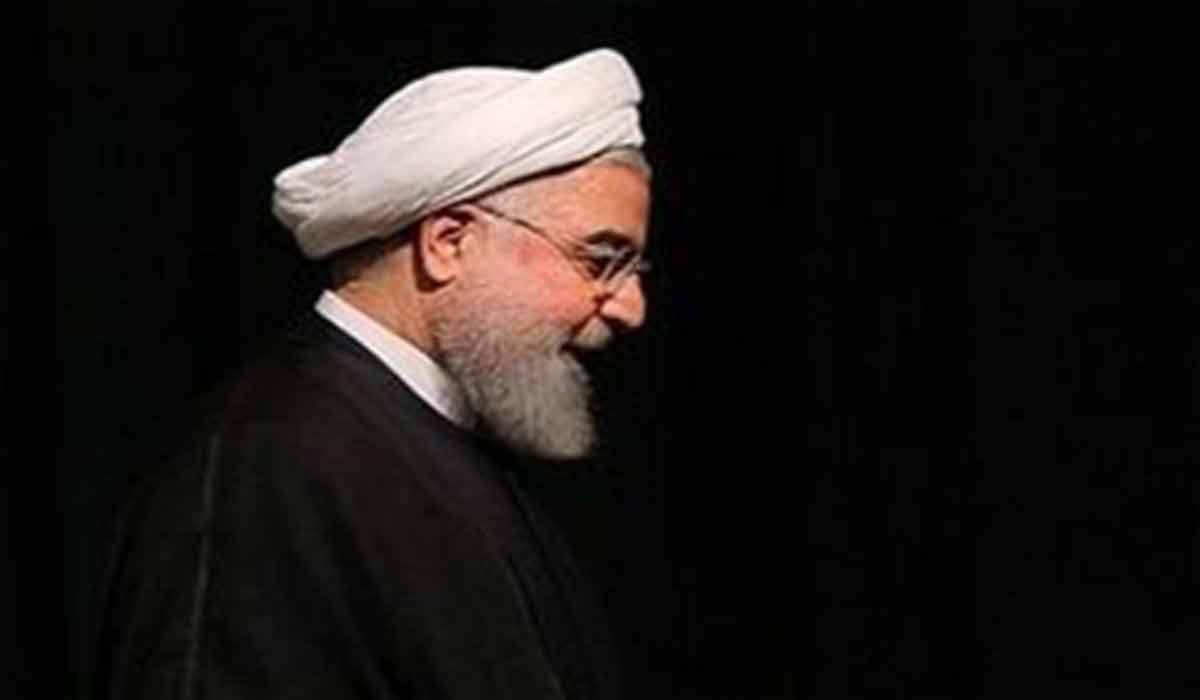 تناقضات بیپایان دولت روحانی درباره FATF