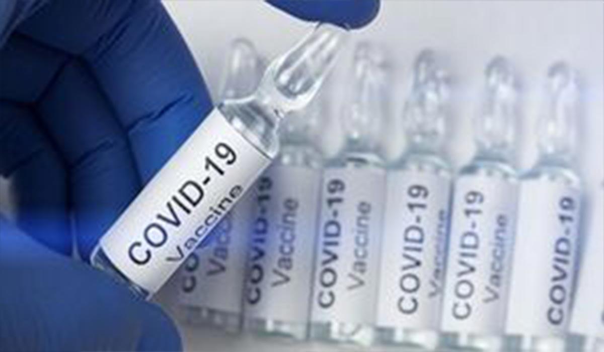 مواردی که قبل و بعد از تزریق واکسن کرونا باید انجام داد