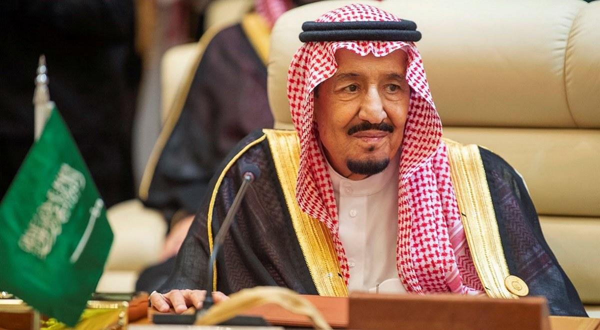 رسوایی دیگر برای اپوزیسیون و سعودی ها!