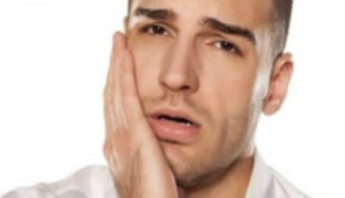 طب اسلامی/ درمان دندان درد