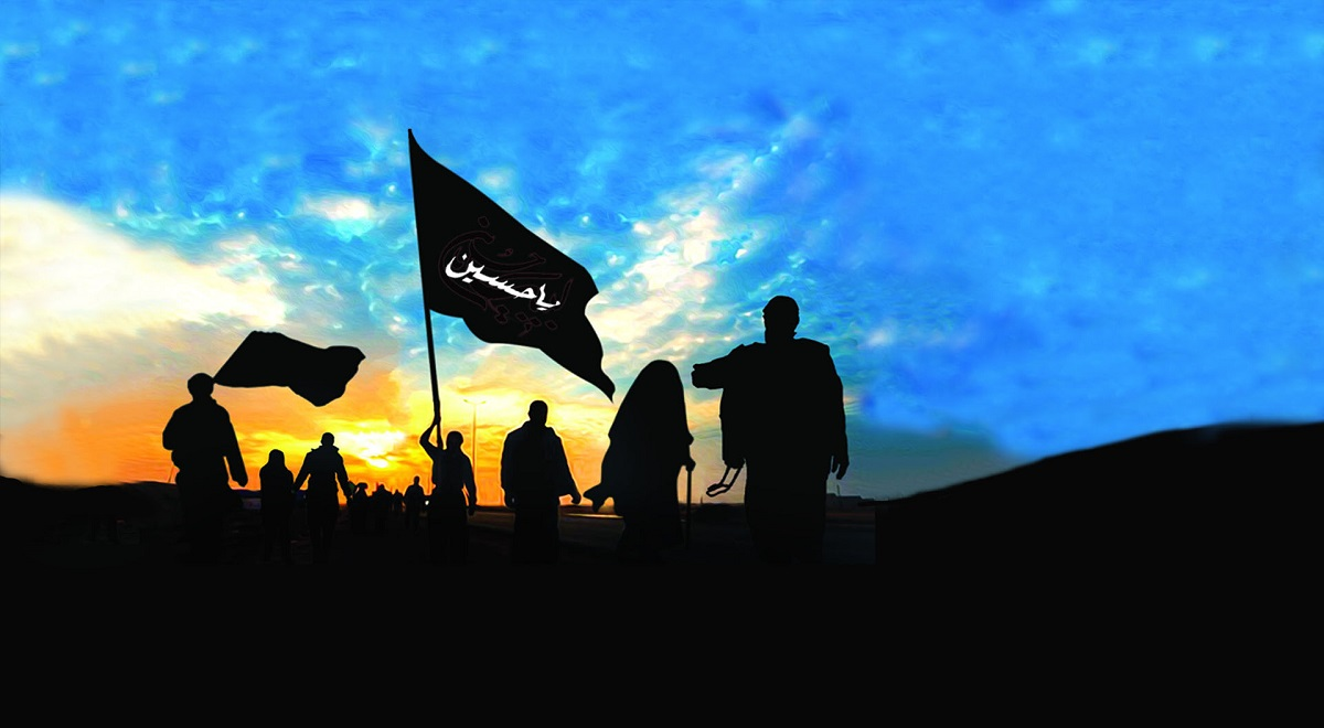 نماهنگ| میثم مطیعی / خنجر یمنی را بردار