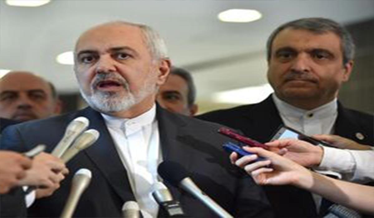 عراق مهمترین کشور منطقه برای ایران!