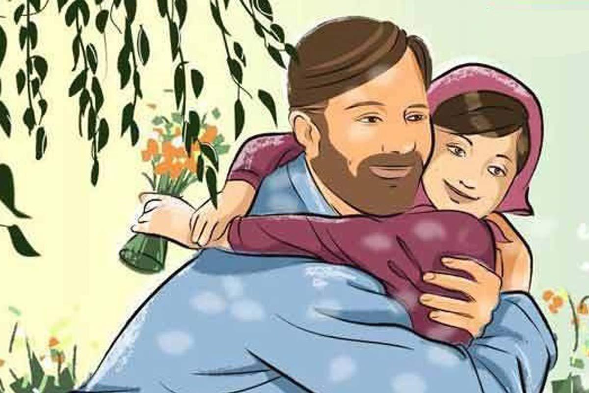 چند توصیه دخترانه به والدین