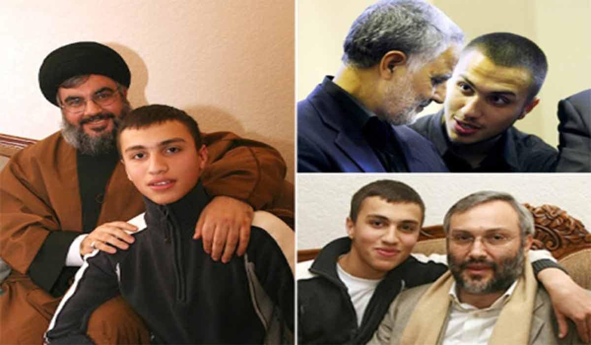صهیونیستها چرا جهاد را ترور کردند؟!
