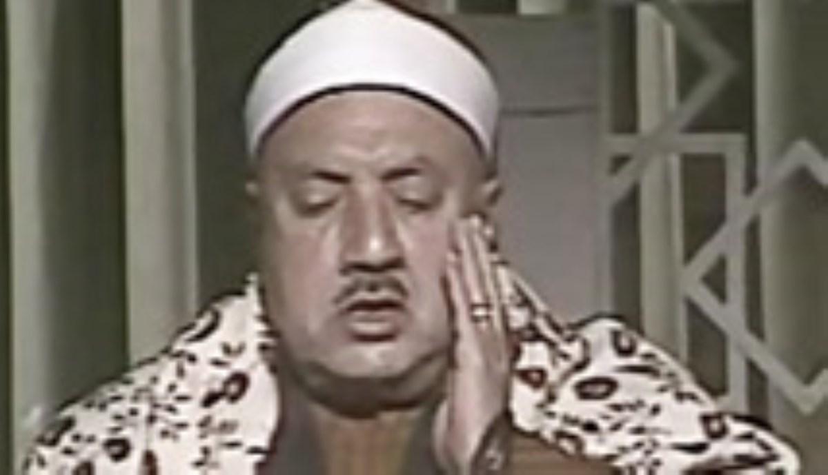 ابتهال زیبا درباره پیامبر اکرم(ص)