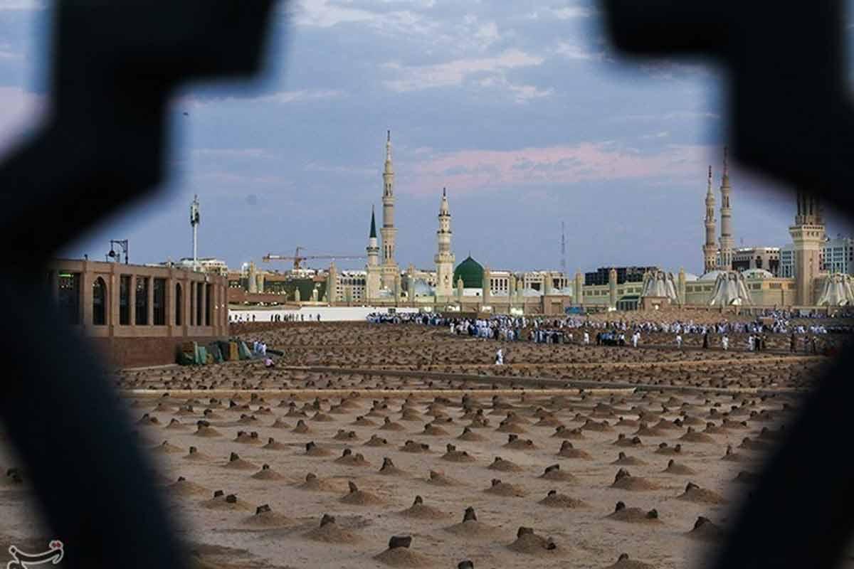 زیارت مخصوص امام حسن مجتبی(علیه السلام)