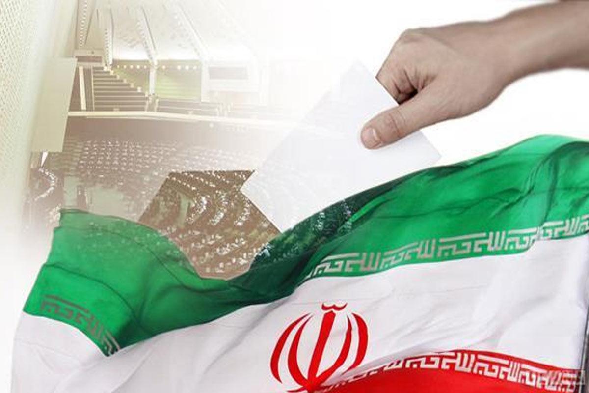 ترانه «انتخابات روشن»/ مهران عطار