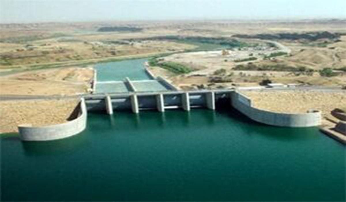 بیآبی خوزستان و ترک فعل مسئولان