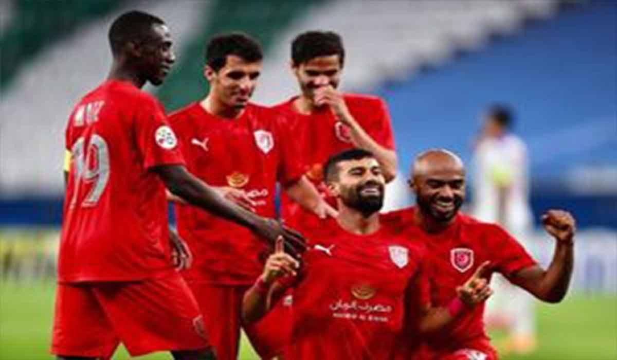 بهترین ضربه آزاد لیگ قهرمانان آسیا،گل رضائیان