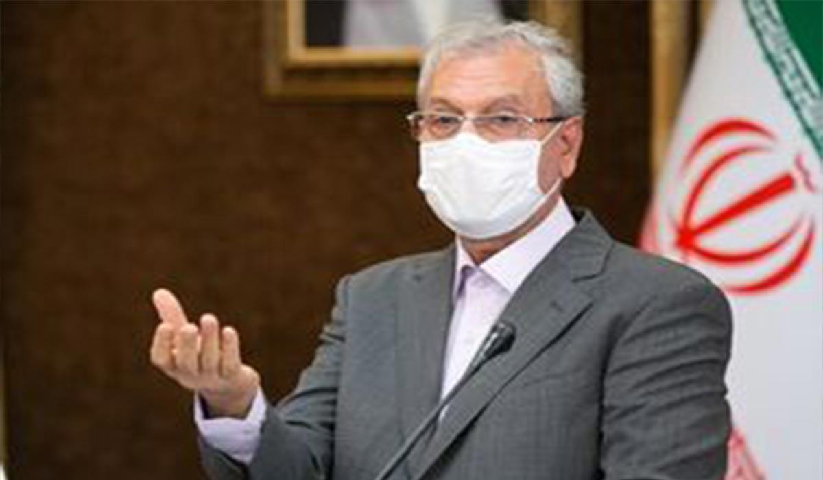 تایید مذاکره بین ایران و عربستان