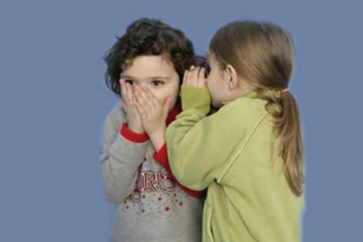 تأثیر خانواده در تحریک پذیری جنسی نوجوانان/ دکتر همتی