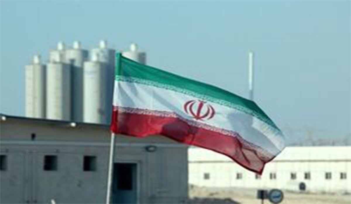 دانش هستهای ایران با بمباران از بین نمیرود