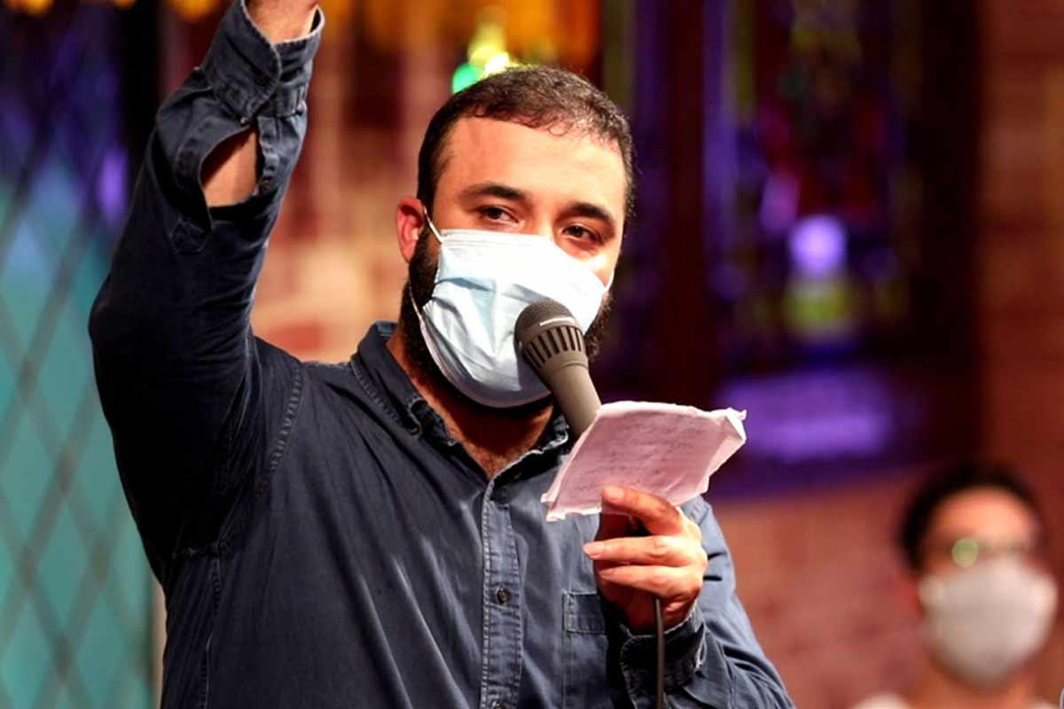 چه غروب غم انگیزی/ عبدالرضا هلالی