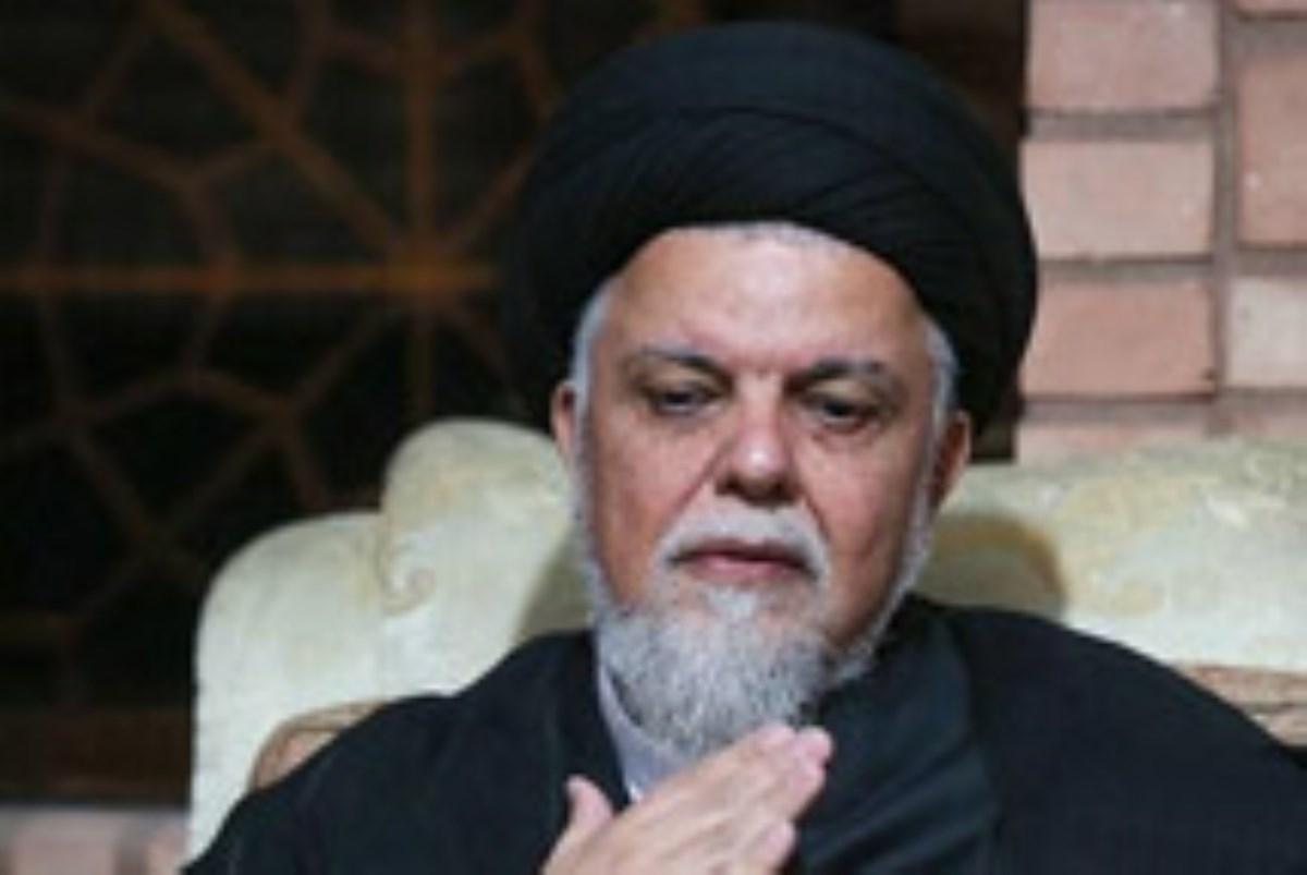 استاد هاشمی نژاد -رمضان 87 - شرح دعای وارده از امام زمان علیه السلام 6