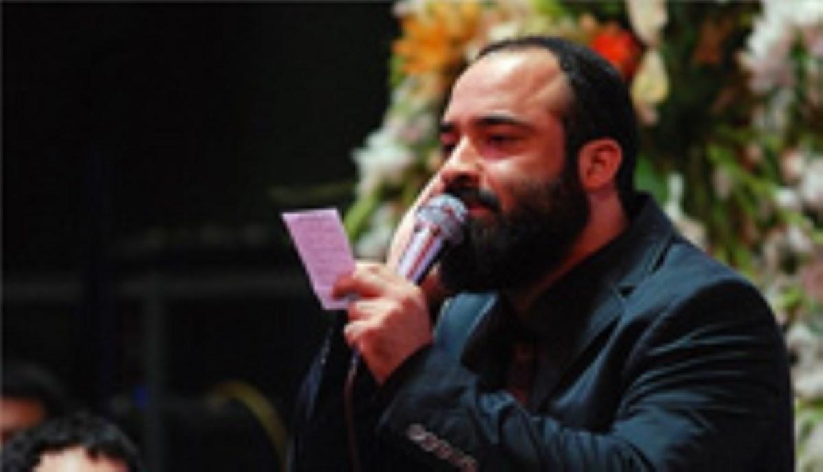 مداحی 19 ماه مبارک رمضان/ هلالی: ای خاک رهت جان ها (شور جدید)
