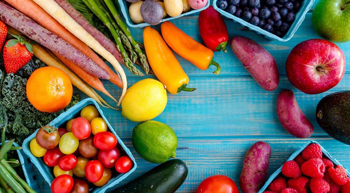 آیا گوشت، سبزی و میوه میتواند ناقل ویروس کرونا باشد؟