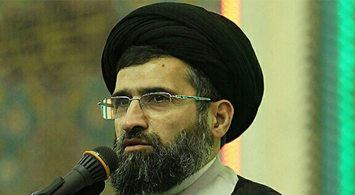 اخلاق، سرمنشا خوبیها | حجتالاسلام حسینی قمی