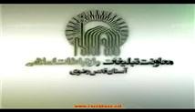 متولی عبدالعال - تلاوت مجلسی سوره مبارکه بقره آیات 284-286 - صوتی