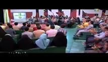 دانلود مسابقه بهترین خنداننده - اجرای مهران غفوریان (گلچین برنامه خندوانه 25 شهریور 94 )