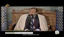 احمد احمد نعینع-تلاوت مجلسی سوره مبارکه غافر ، ضحی و انشراح