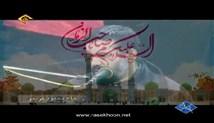 حاج محمود کریمی - شب هفتم رمضان 93 - روضه امام جواد و امام رضا (ع)