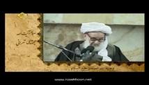 مسئله کشتن امیر المؤمنین علیه السلام ، و ابوبکر و عثمان