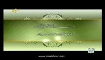 قرائت مجوّد محمود علی البنّا / سوره بلد
