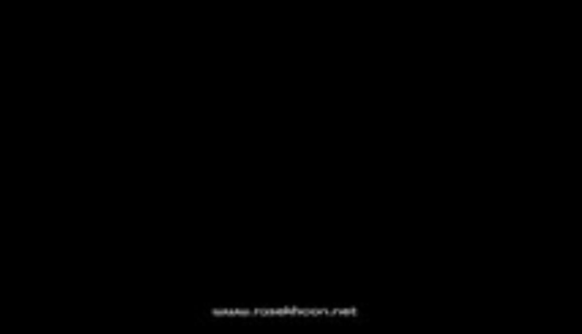 حاج احمد واعظی- شب هشتم محرم 95 - لباس مشکی شده علامت فقط برای عرض ارادت (واحد)