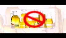مستند جنجالی «دانستنیهای روغن 3» - معرفی روغن های سالم و جایگزین