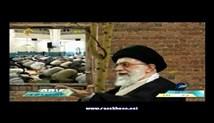 انسان ۲۵۰ ساله | امام سجاد علیهالسلام, قهرمان اهل بیت علیهمالسلام