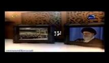 عطر ماندگار 62 (الأمالی صفحه 85) - تقوا و مراقبت در گفتار (تصویری)